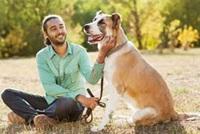 Take Action Pet Preparedness
