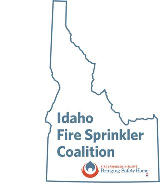 Idaho Fire Sprinkler Coalition