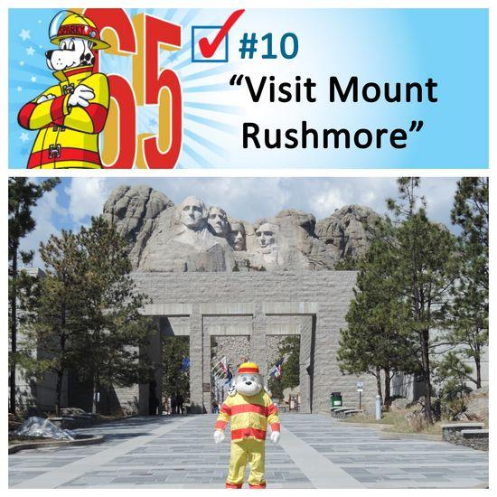 #10 - Mt Rushmore (002)