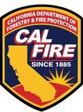 CAL_FIRE_logo_large
