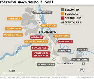 Cp-alta-fort-mcmurray-fire
